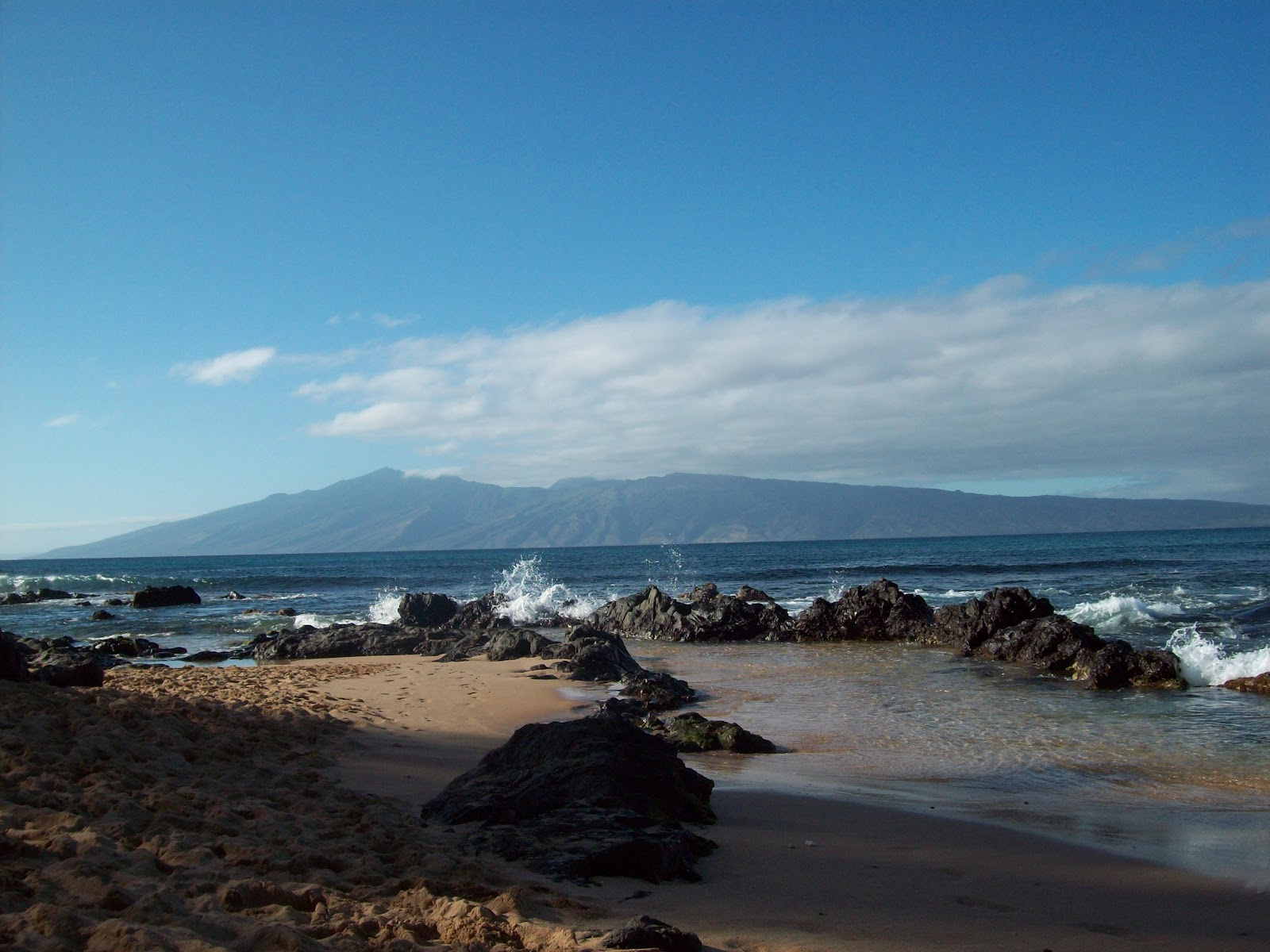 Hawaii Day 7 - 114_2012.JPG