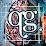 Dawn Green at Queenpin Graphics's profile photo