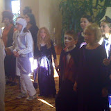 2009 Frankensteins Follies  - IMG_0806.jpg
