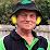 Jeff Lees's profile photo