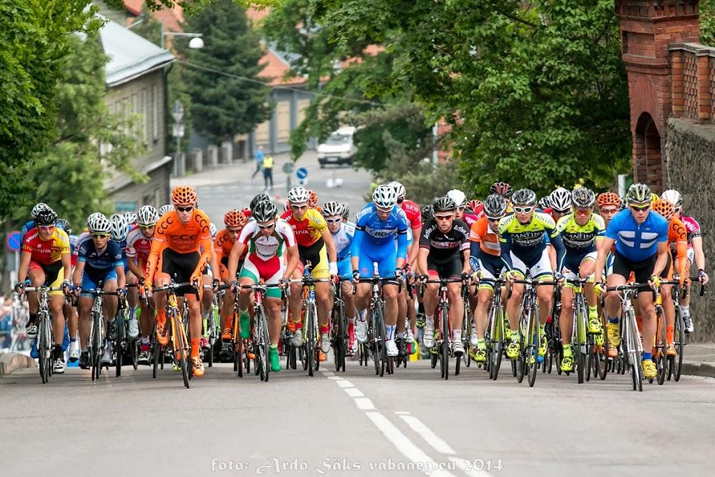 2014.05.30 Tour Of Estonia - AS20140531TOE_493S.JPG