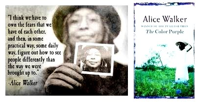 Alice%2520Walker%25201.JPG