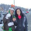 IPA-Schifahren 2011 090.JPG