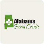 Alabama Farm Credit Ag Banking