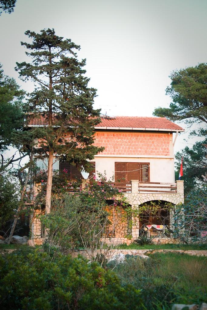 Croatia - Silba, Zadar, sky, cats, windows - Vika-8120.jpg