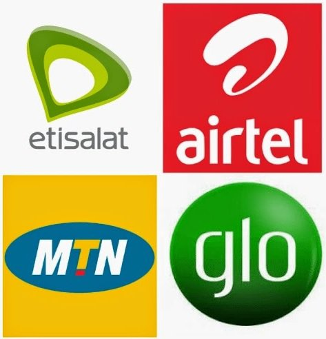 CHECKOUT THE SHORT-CODES TO VIEW YOUR MOBILE NUMBER ON YOUR MTN, ETISALAT, AIRTEL, GLO SIM