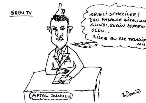 SUNUCU