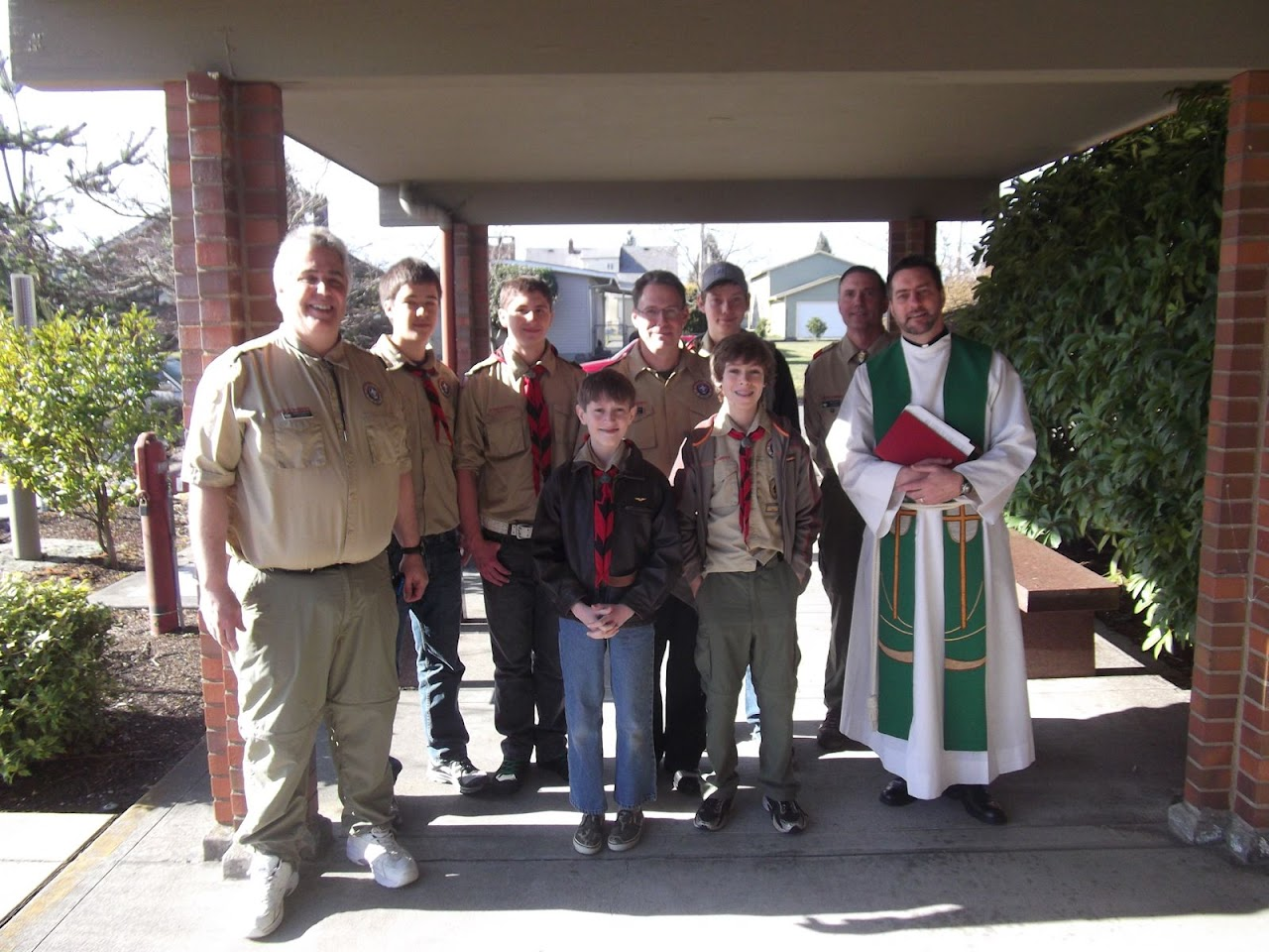 Scout Sunday 2012 - DSCF1167.JPG