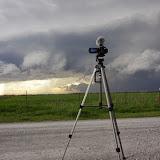 03-25-15 SW Oklahoma Storm Chase - _IMG1327.JPG
