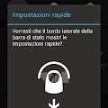 paranoid android aospa legacy (40).jpg