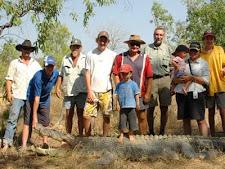 crocodile_harvesting_2L.jpg