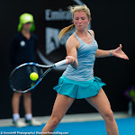 Annika Beck - Hobart International 2015 -DSC_3021.jpg