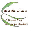 EclecticWillow