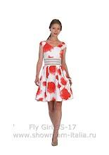 Fly Girl SS17 069.jpg