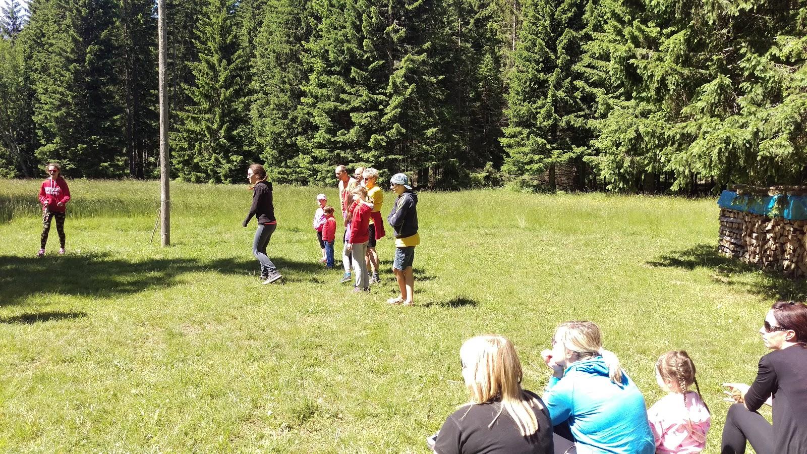 Piknik s starši 2015, Črni dol, 21. 6. 2015 - IMAG0183.jpg