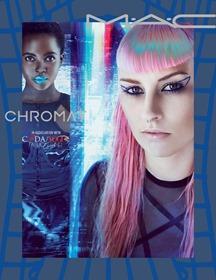 CHROMAT_BEAUTY_RGB_72