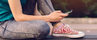 L'impact des médias sociaux sur la santé mentale des jeunes