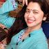 अभिनेत्री दीपाली सय्यदला बलात्काराची धमकी