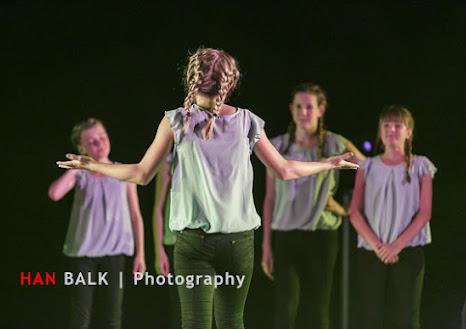 Han Balk Dance by Fernanda-3078.jpg