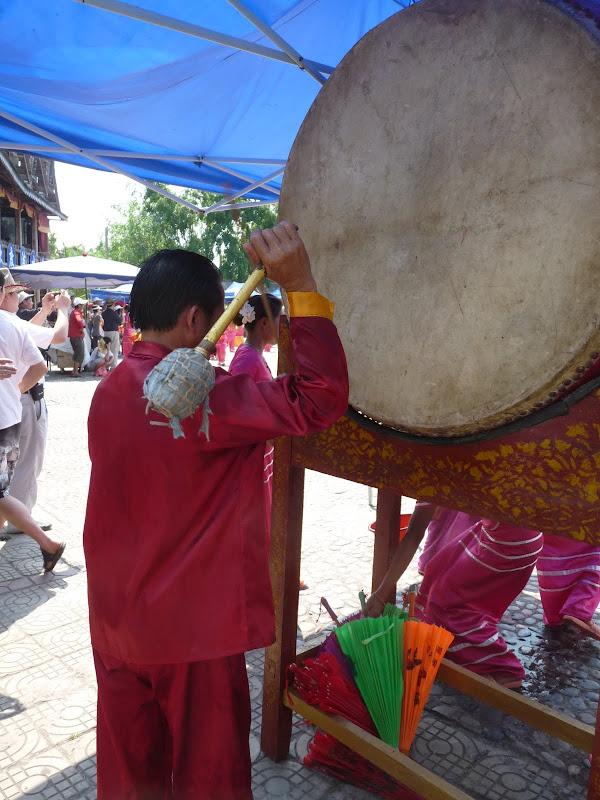 Chine.Yunnan.Damenlong -Galanba-descente Mekong - Picture%2B1431.jpg