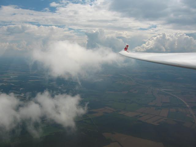 SunAirCup 2006 - IMG_0938.JPG