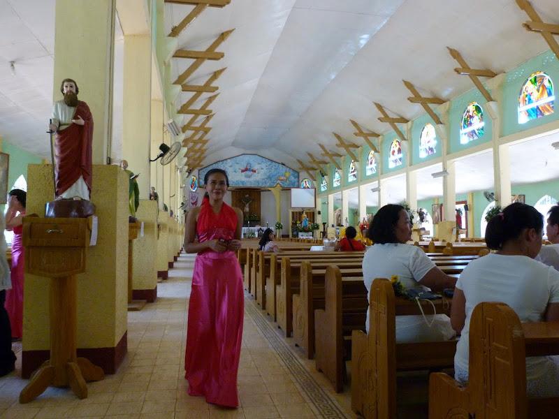 Camotes et Poron island - philippines1%2B953.JPG