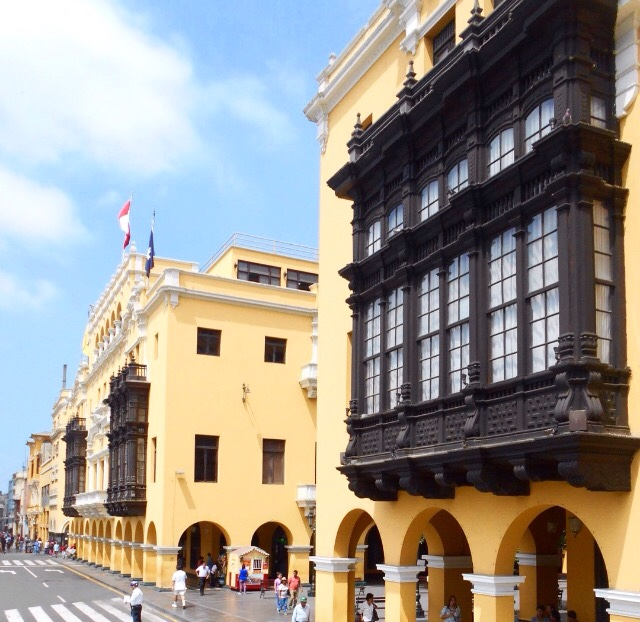 Lima, Peru, Capital, South America, Inca, Travel, travel blogger, travelsandmore