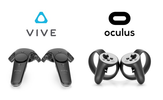 oculus-rift-htc-vive-motion-controllers2