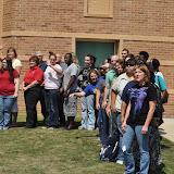 1557 Enrollment Commemoration - DSC_0055.JPG