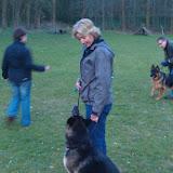 Pup Vervolg - IMAG0283.jpg