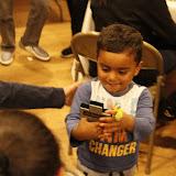 Servants Christmas Gift Exchange - _MG_0843.JPG