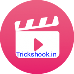 Jio Cinema Mod Apk Working Without Jio Sim (Updated)