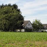 RuhrKettwig3Oct1330.jpg