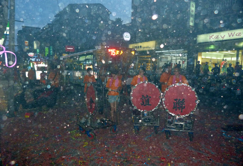 Ming Sheng Gong à Xizhi (New Taipei City) - P1340468.JPG