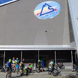Bike - Madritschjoch 10.09.15            (bikehotels trailbiker)