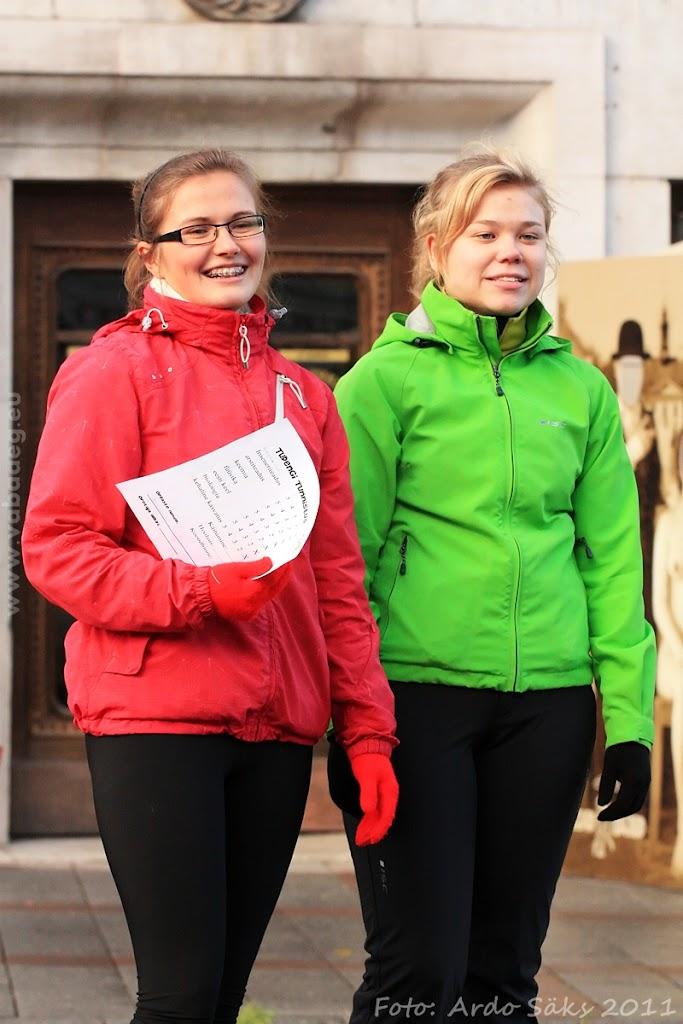 21.10.11 Tartu Sügispäevad / TudengiSEIKLUS - AS21OKT11TSP_SEIKLUS043S.jpg