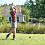 OLGC Golf Tournament 2015 - 231-OLGC-Golf-DFX_7745.jpg