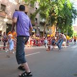 FM 2008 dilluns - Festa%2BMajor%2B2008%252C%2Bdilluns%2B003%2B%255B1024x768%255D.JPG
