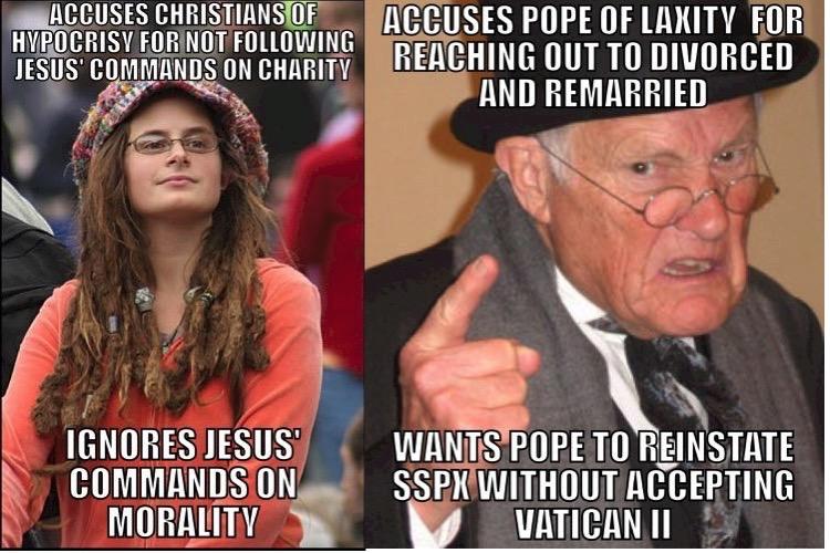 Dual hypocrisy2