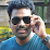 Balamurugan R's profile photo