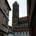 Bamberg-IMG_5264.jpg