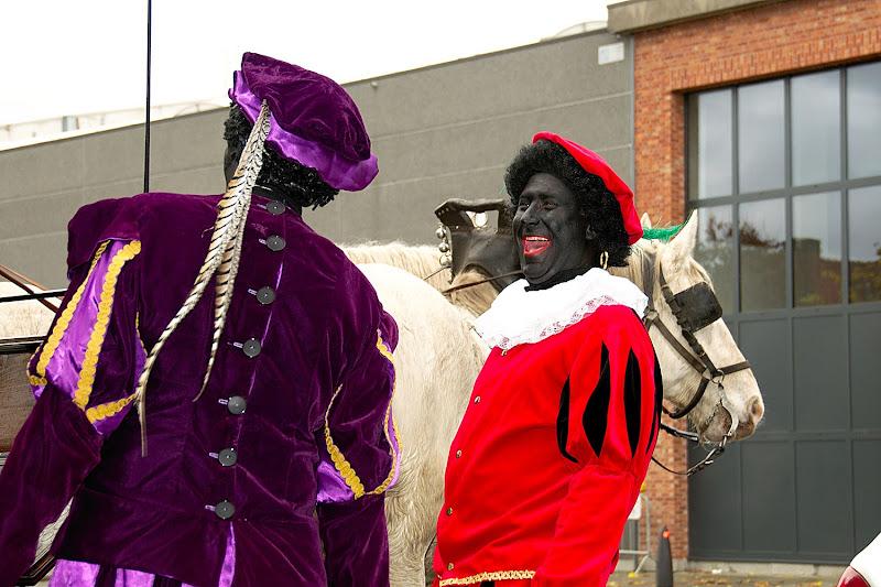 Sinterklaas 2013 DSC_5140.jpg