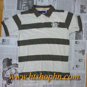 Áo Phông Tommy hàng việt nam xuất khẩu LH :http://htshophn.com/ 0942.586.399