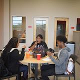 SOUPer Student Day 2013 @ UACCH-Texarka - DSC_3659.JPG