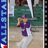 baseball cards - IMG_1857.JPG