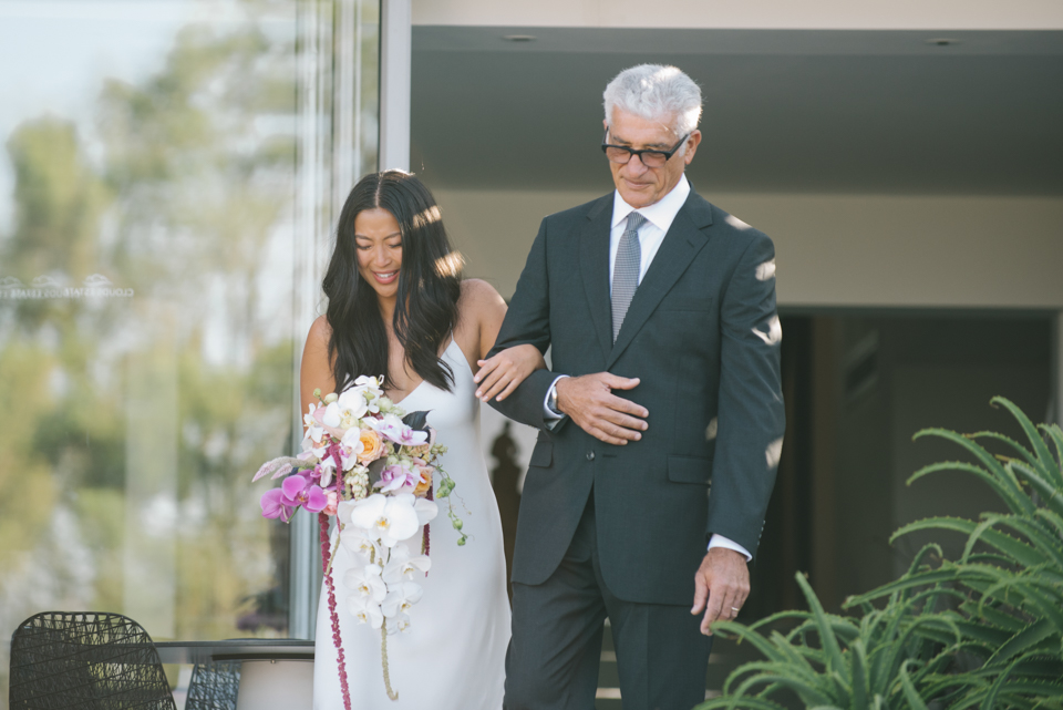 Grace and Alfonso wedding Clouds Estate Stellenbosch South Africa shot by dna photographers 401.jpg