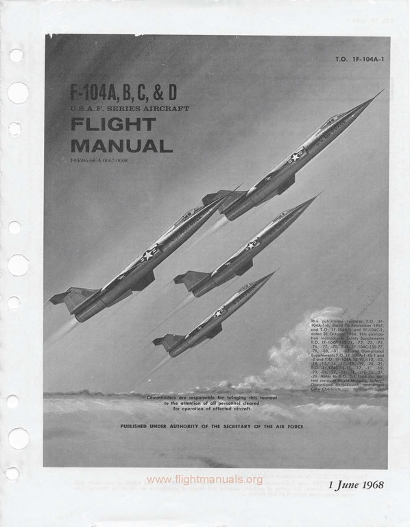 [F-104A-B-C-and-D-Flight-Manual_012]