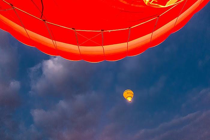 Balon04.jpg