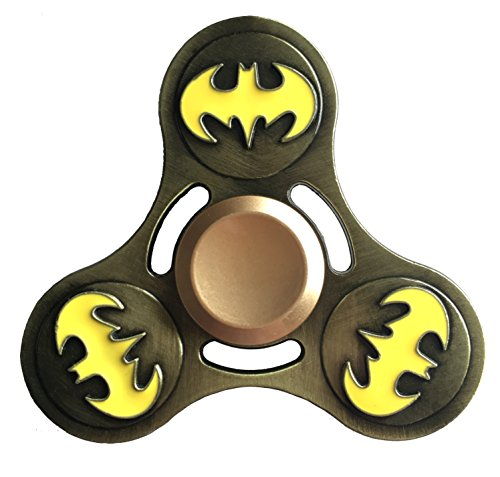 imagenes-spinners-de-batman2