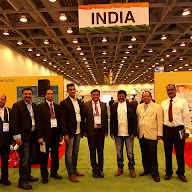 Balakrishna At Bio USA Conference Pics